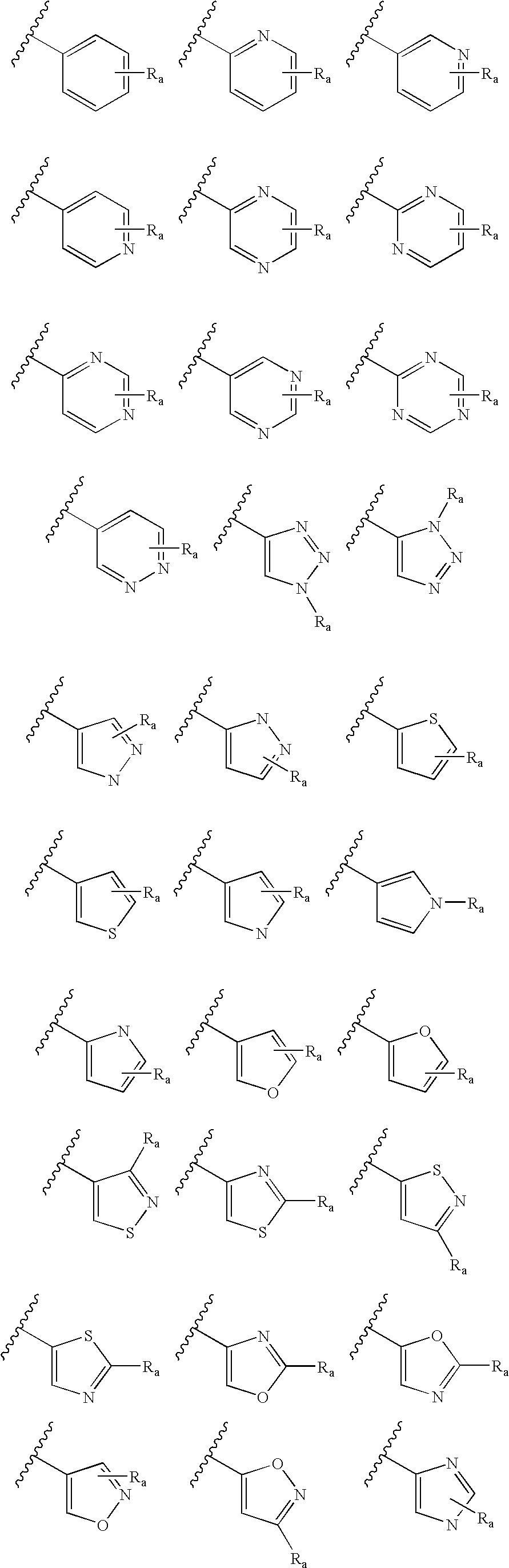 Figure US20070015748A1-20070118-C00015