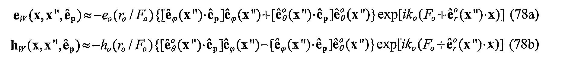 Figure imgf000126_0013