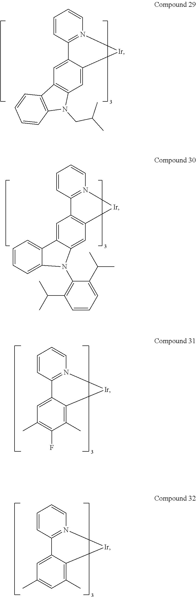 Figure US09899612-20180220-C00181
