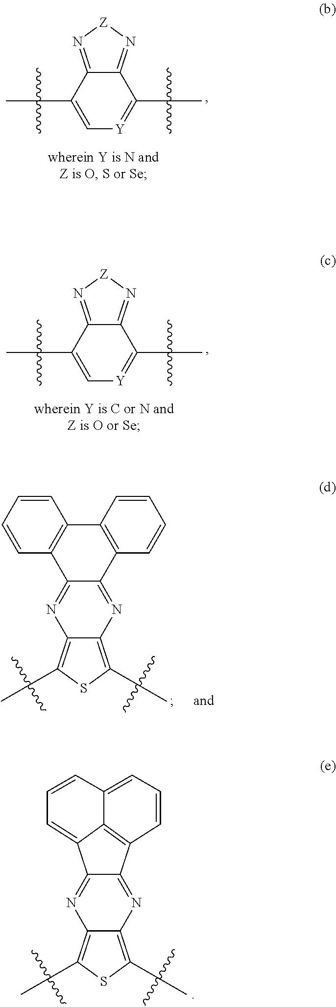 Figure US08304512-20121106-C00023