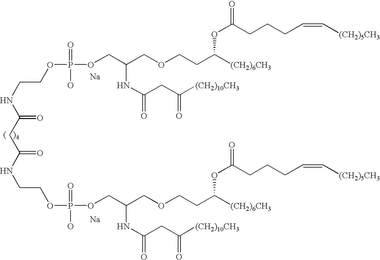 Figure US07976852-20110712-C00017