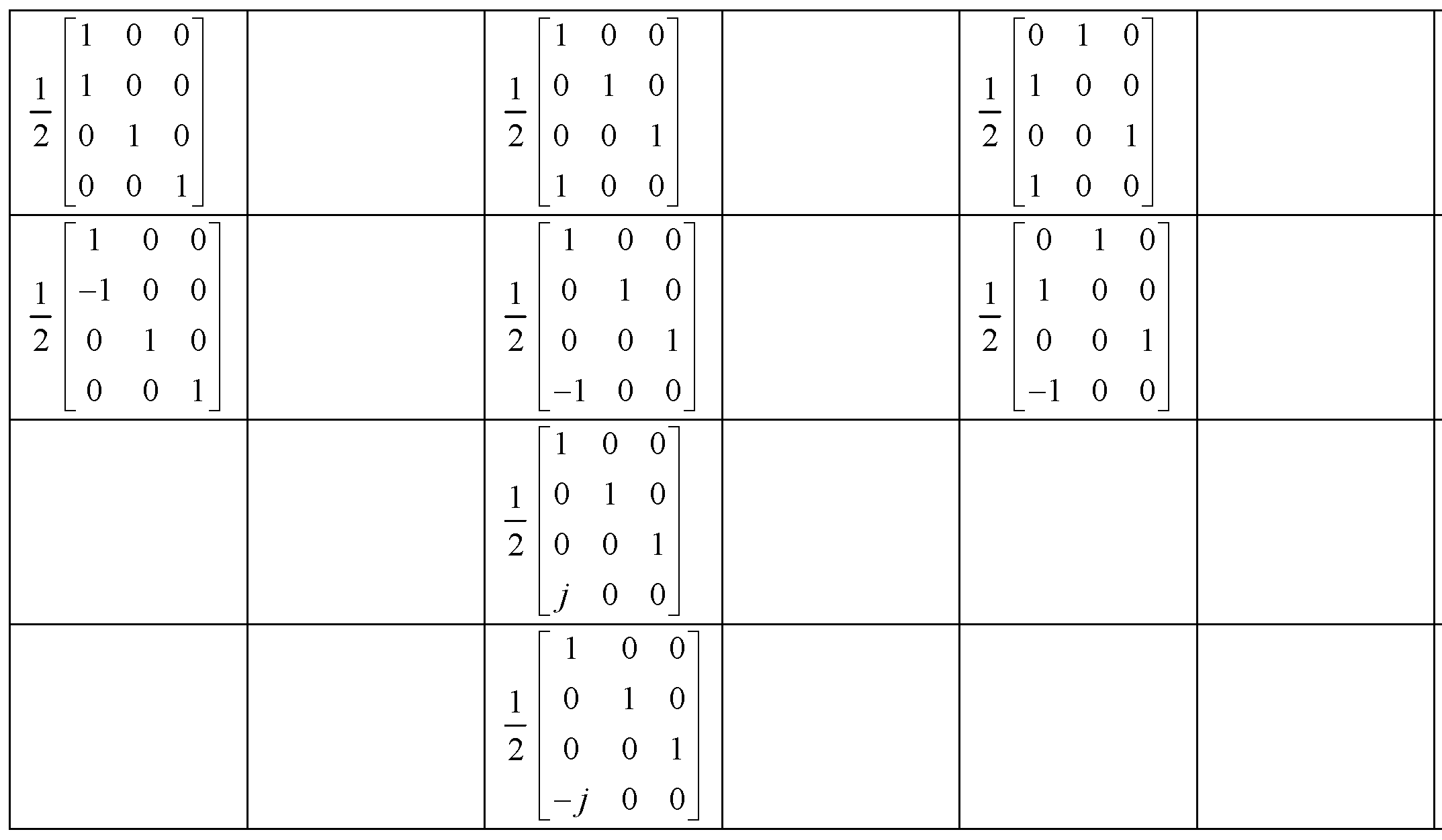 Figure 112010009825391-pat00259
