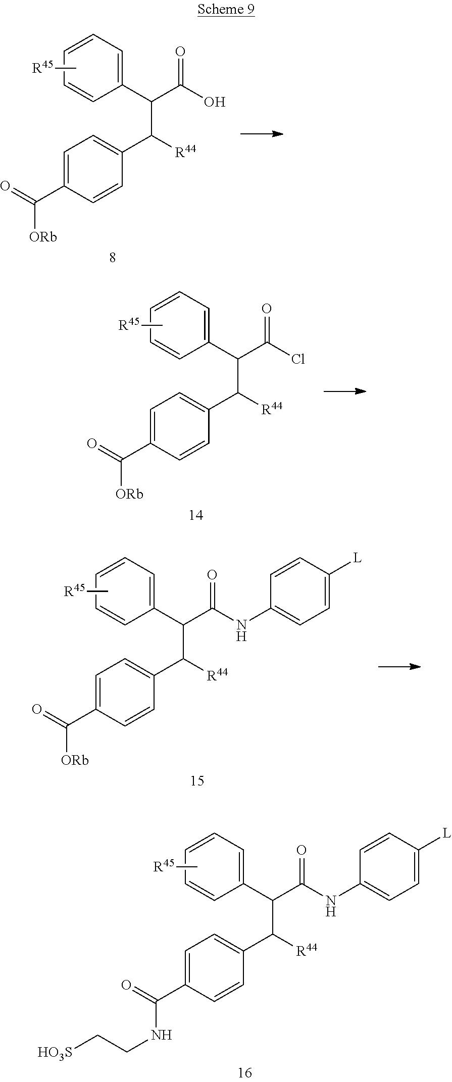 Figure US10076504-20180918-C00056