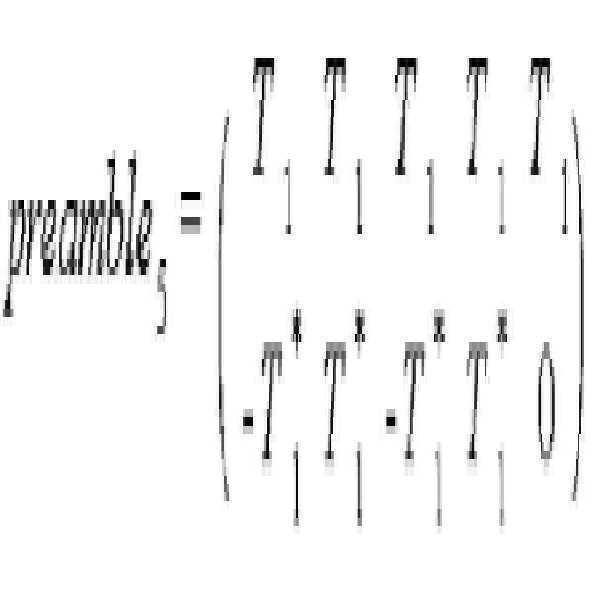 Figure 112010005074539-pat00043