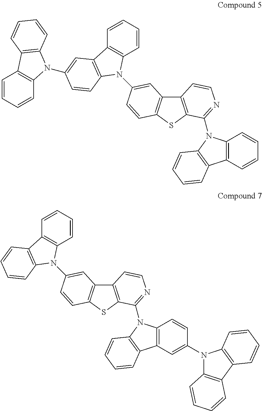 Figure US09518063-20161213-C00117