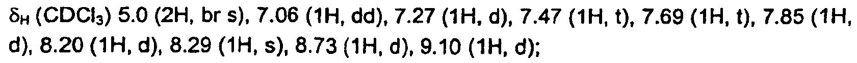 Figure 112004043788918-pct00026