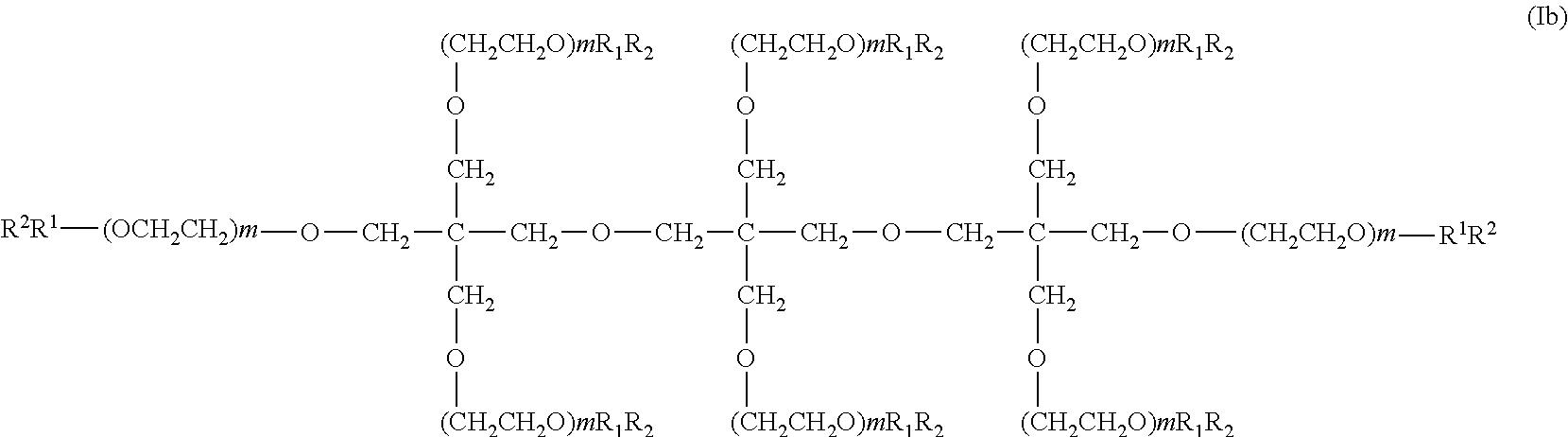 Figure US20170145112A1-20170525-C00048