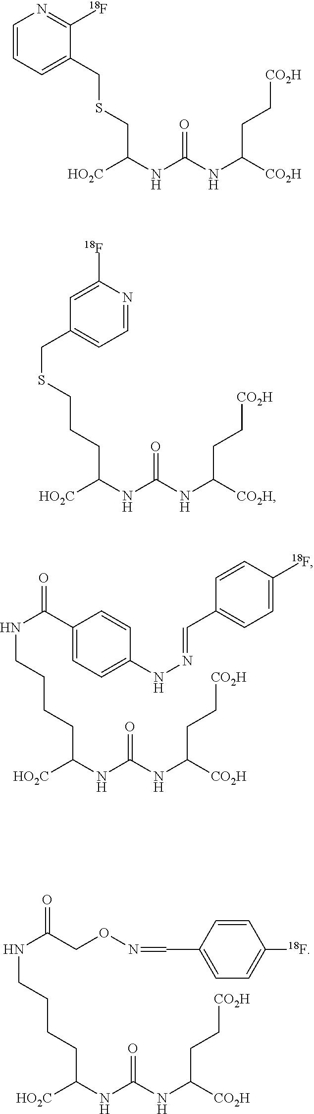 Figure US09861713-20180109-C00021