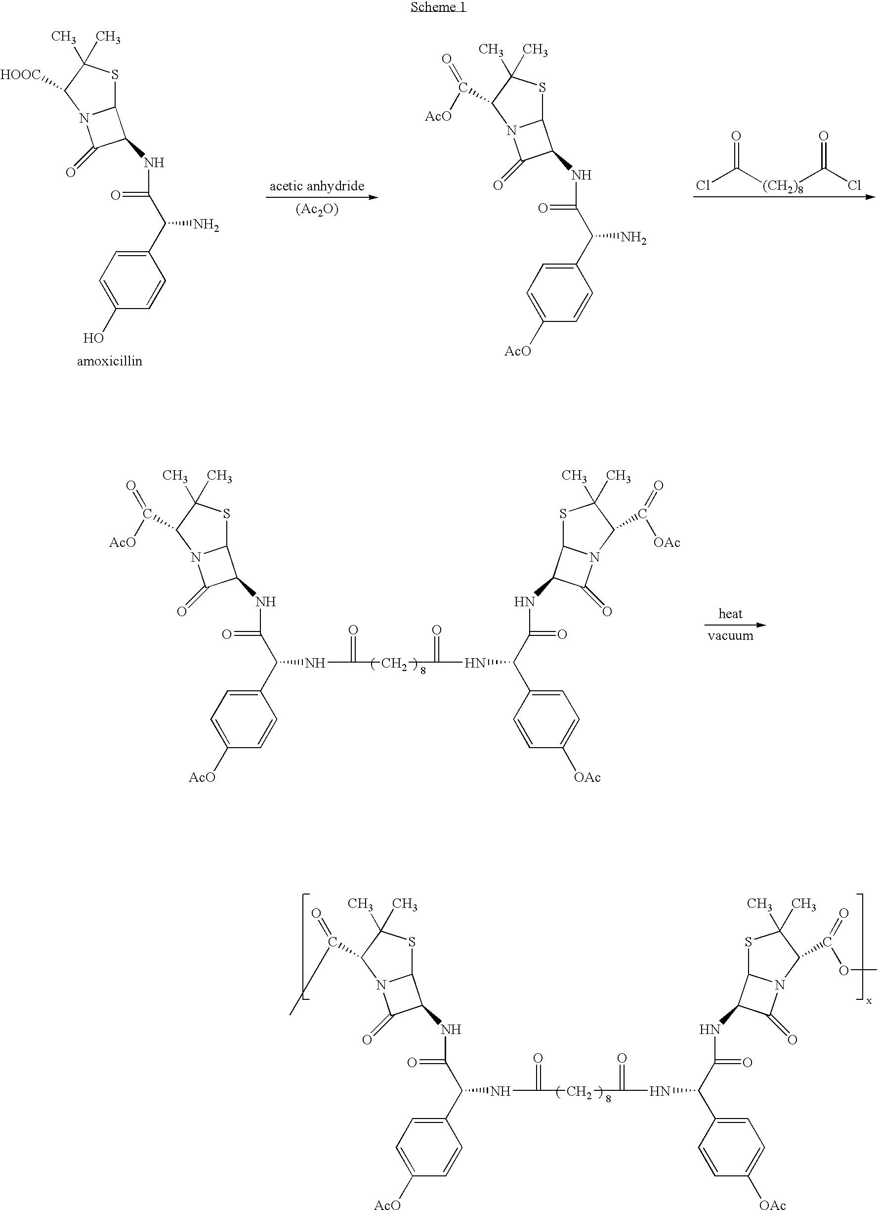 Figure US20070196417A1-20070823-C00006