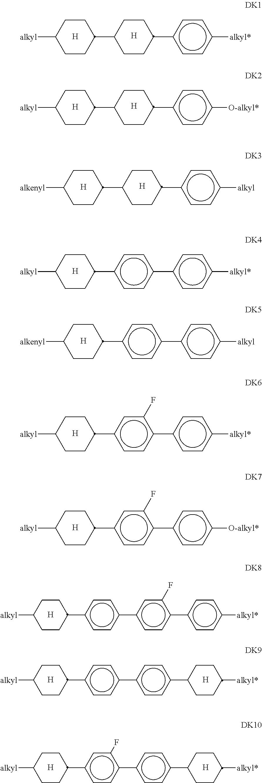 Figure US09212311-20151215-C00036