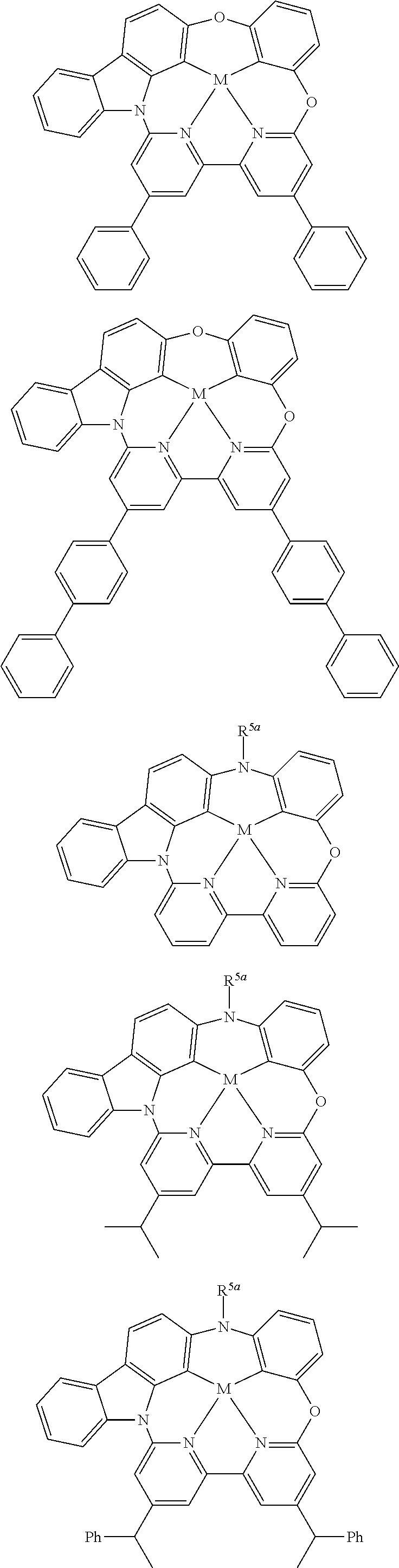 Figure US10158091-20181218-C00059