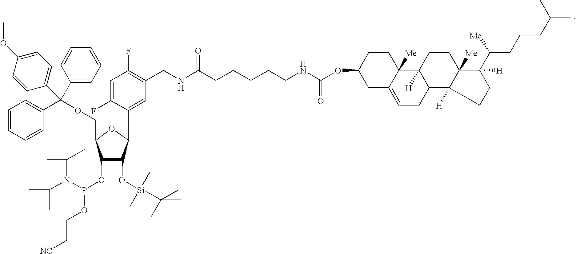 Figure US07772387-20100810-C00061
