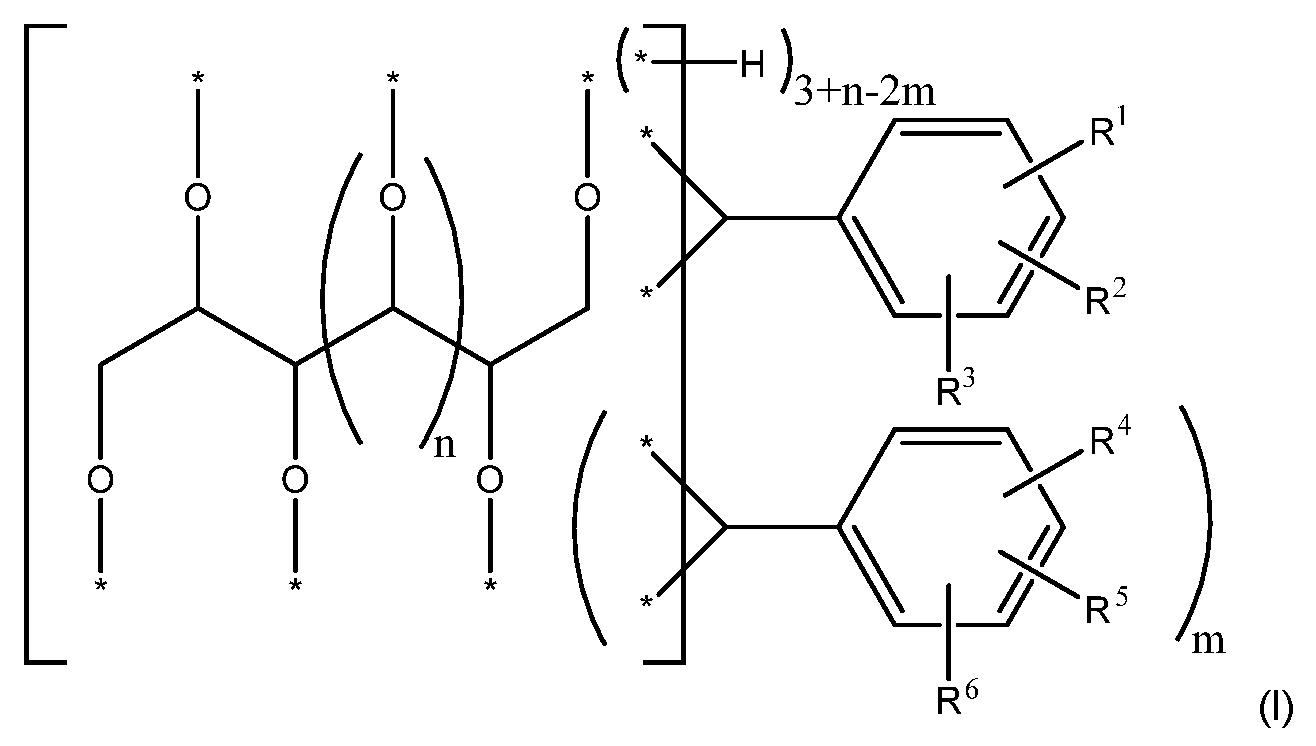 Figure DE102017210141A1_0016