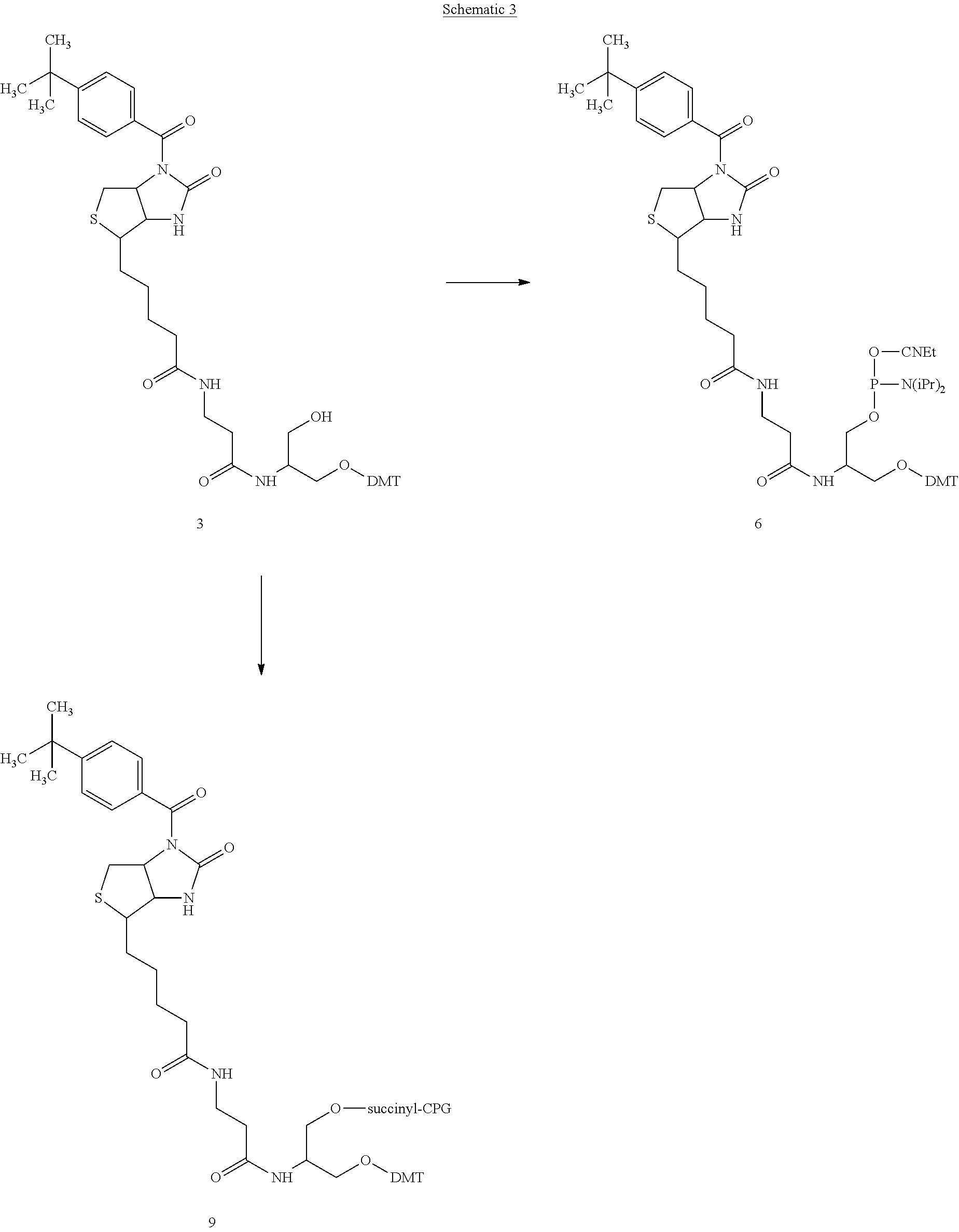 Figure US20110077389A1-20110331-C00005