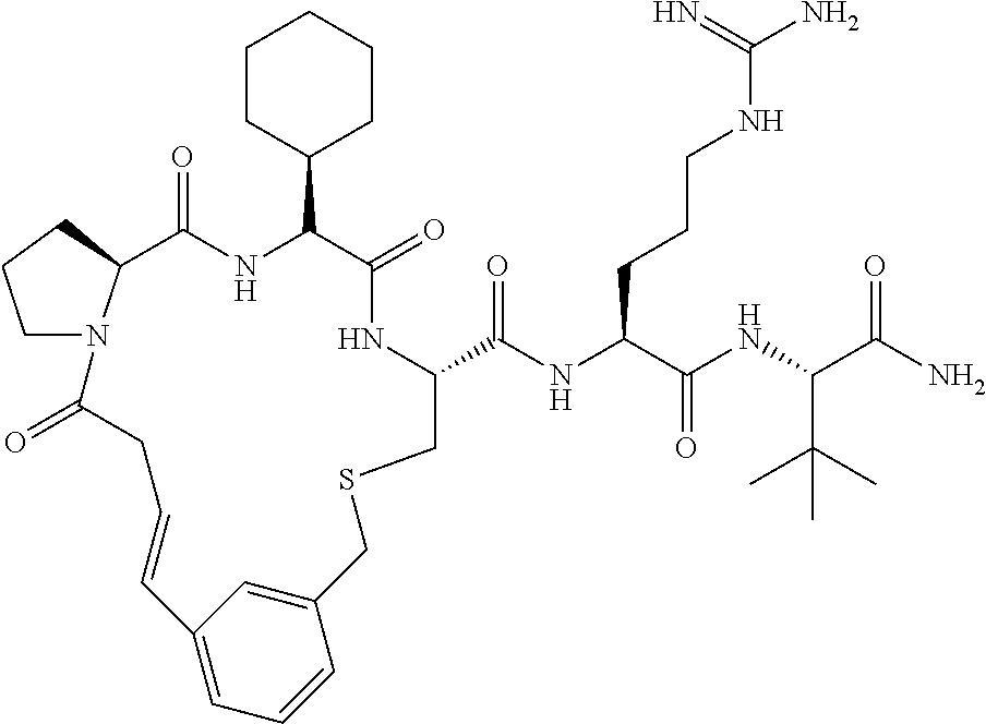 Figure US09644004-20170509-C00036
