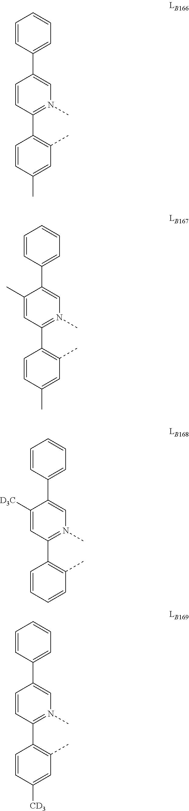 Figure US09929360-20180327-C00250