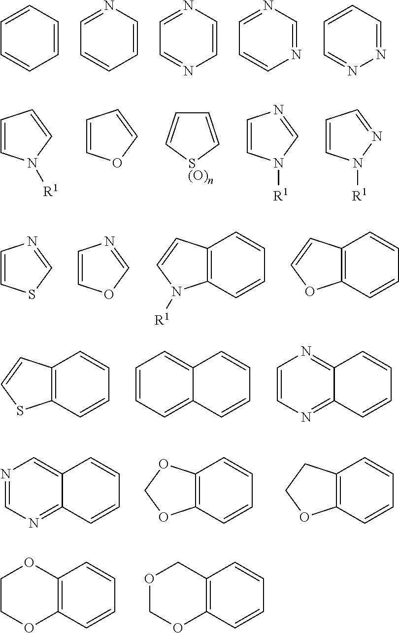 Figure US20140100212A1-20140410-C00004