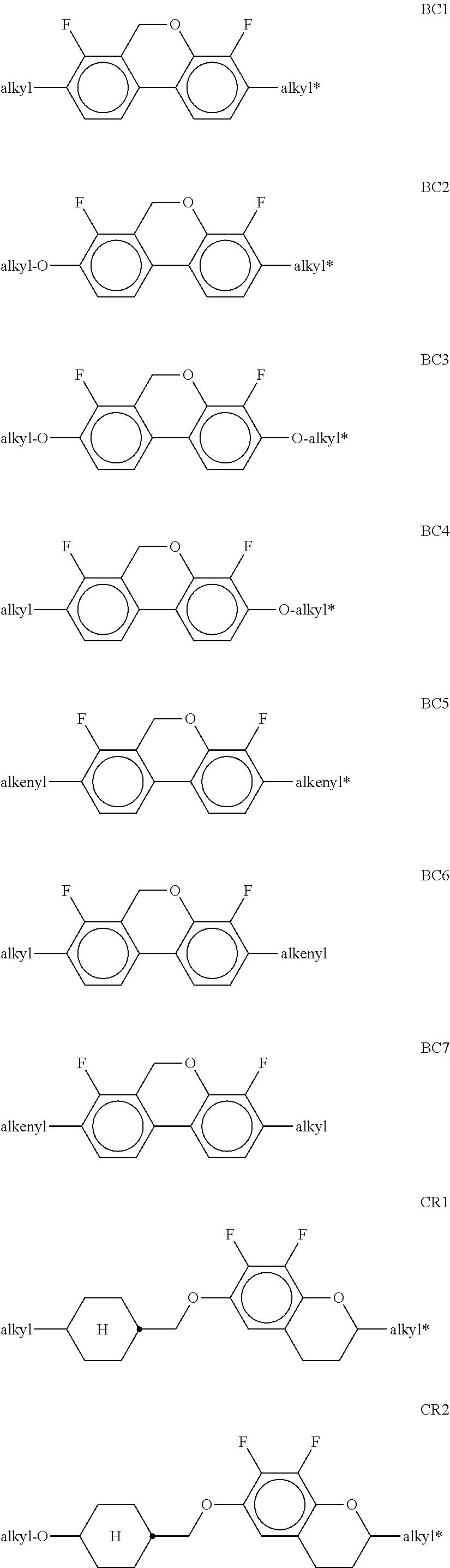 Figure US20110051049A1-20110303-C00052