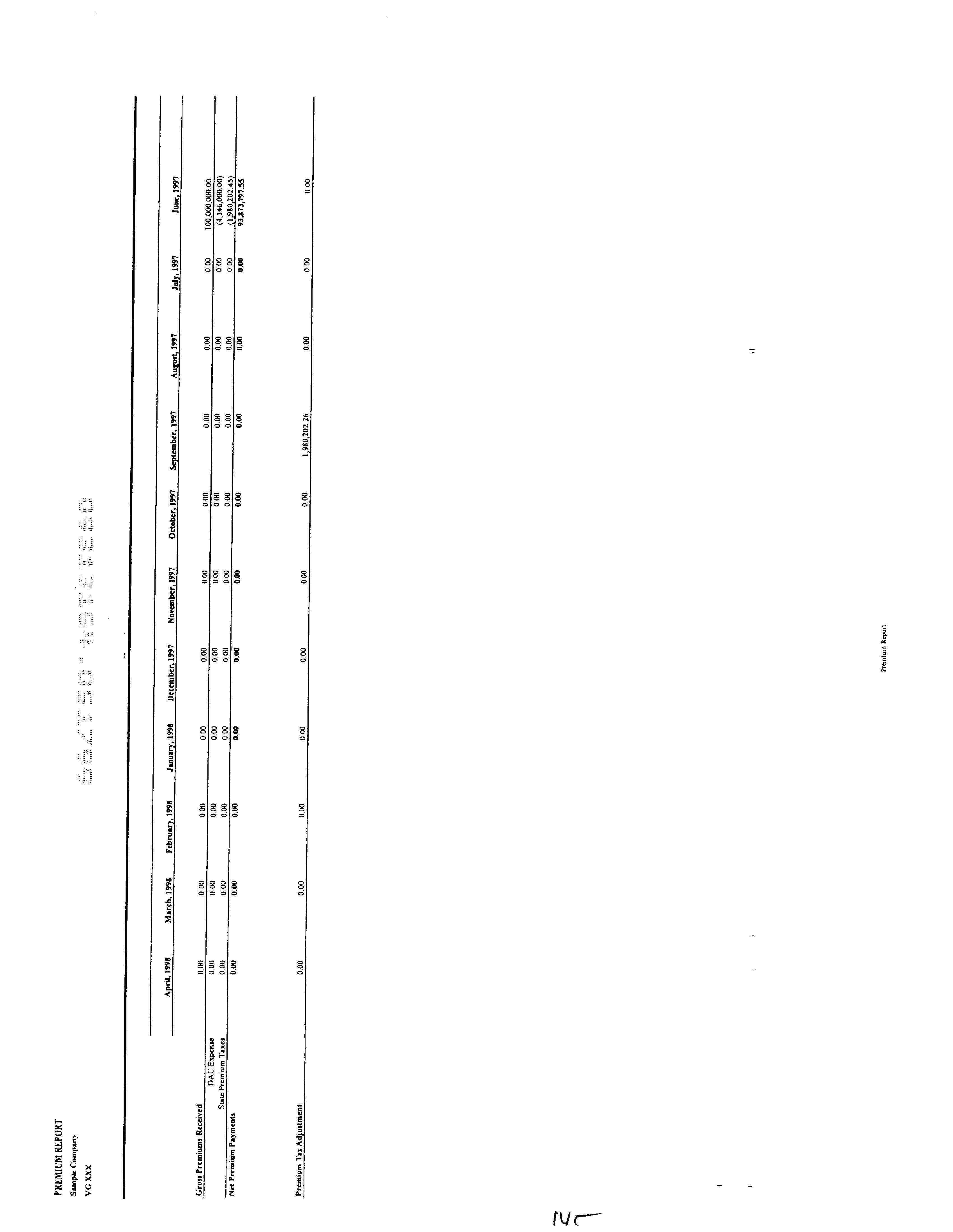 Figure US06411939-20020625-P00034