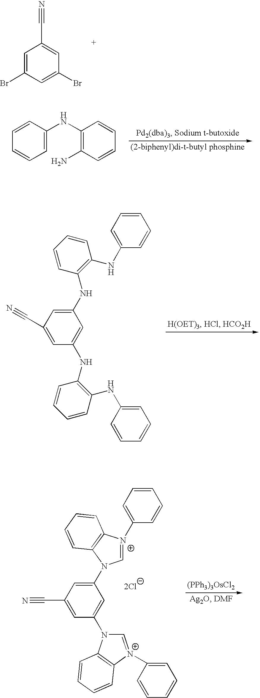 Figure US08383249-20130226-C00098