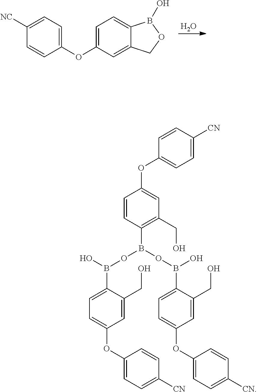 Figure US09566289-20170214-C00008