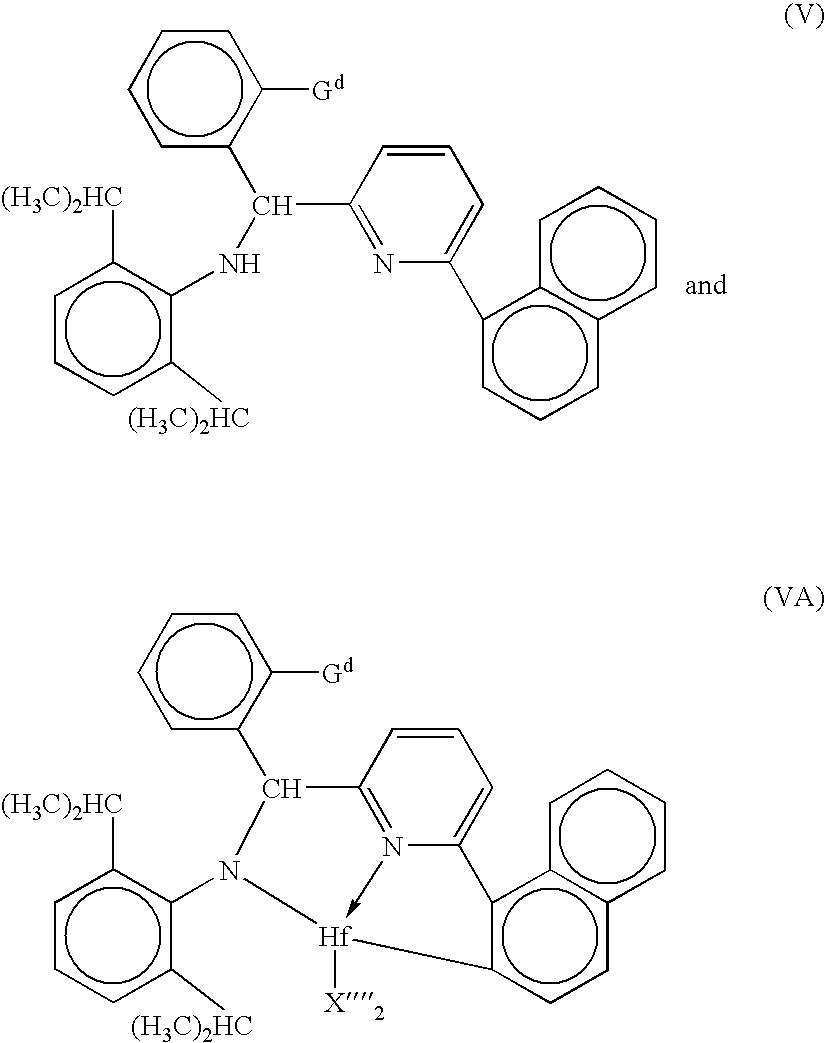 Figure US20040087751A1-20040506-C00005