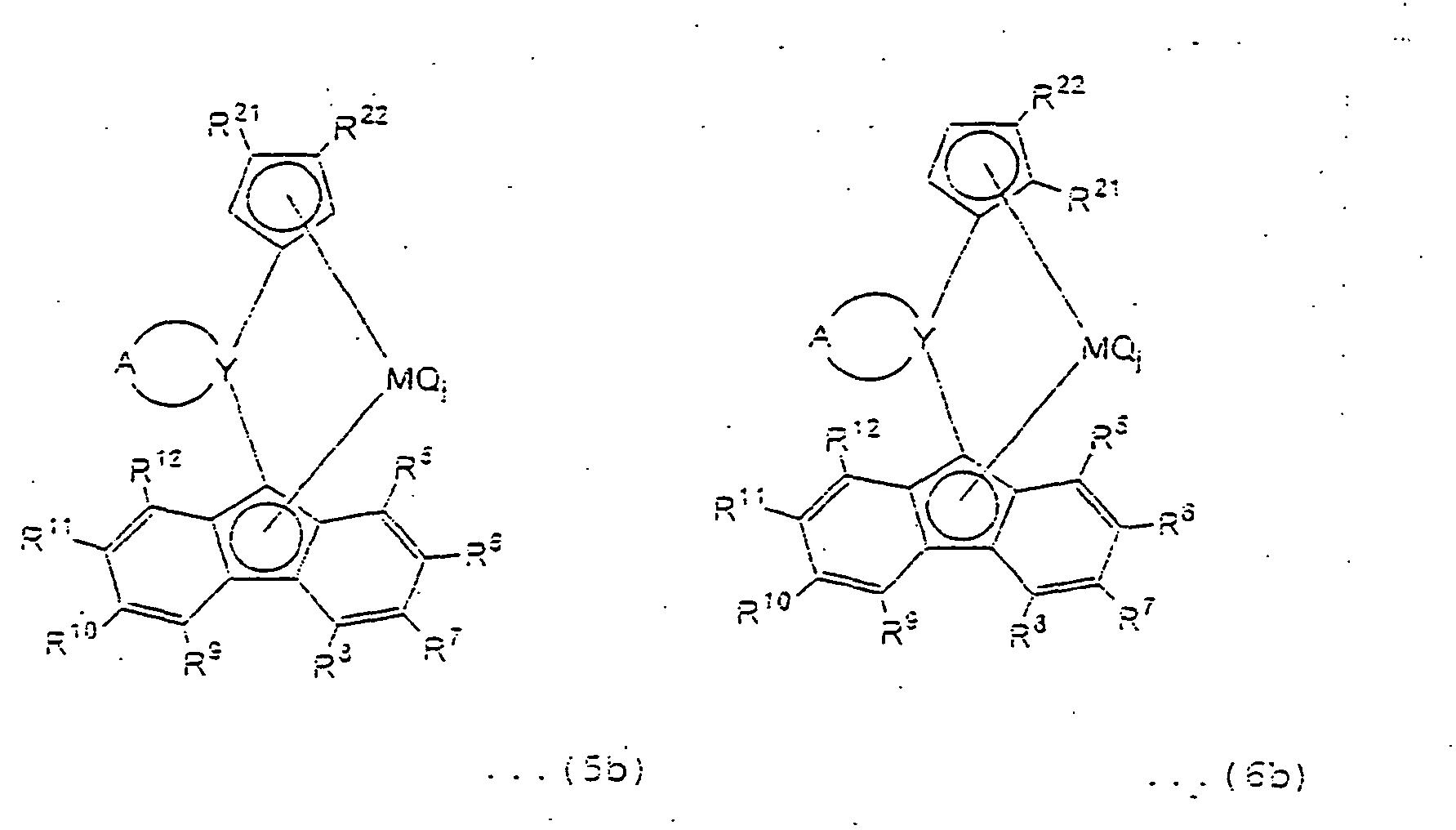 Figure imgb0043