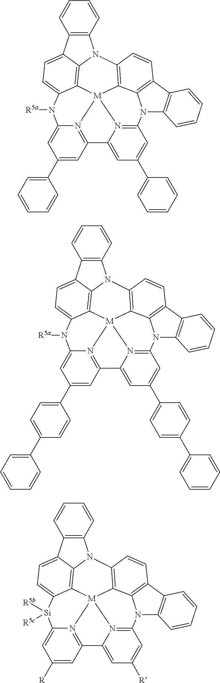 Figure US10158091-20181218-C00095