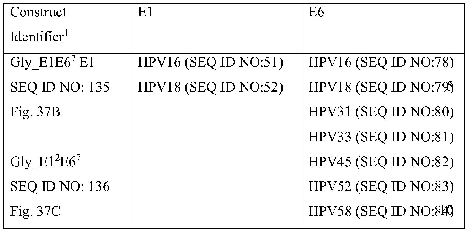 Figure imgf000159_0001