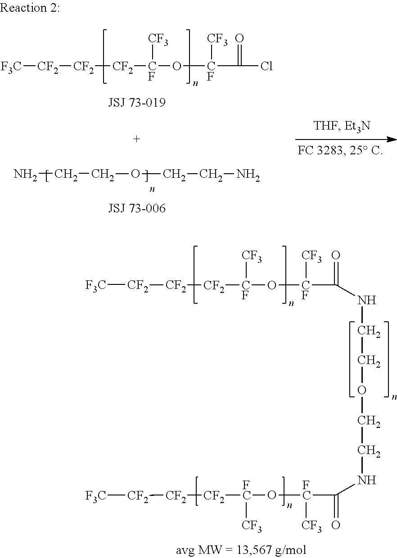 Figure US20100022414A1-20100128-C00002