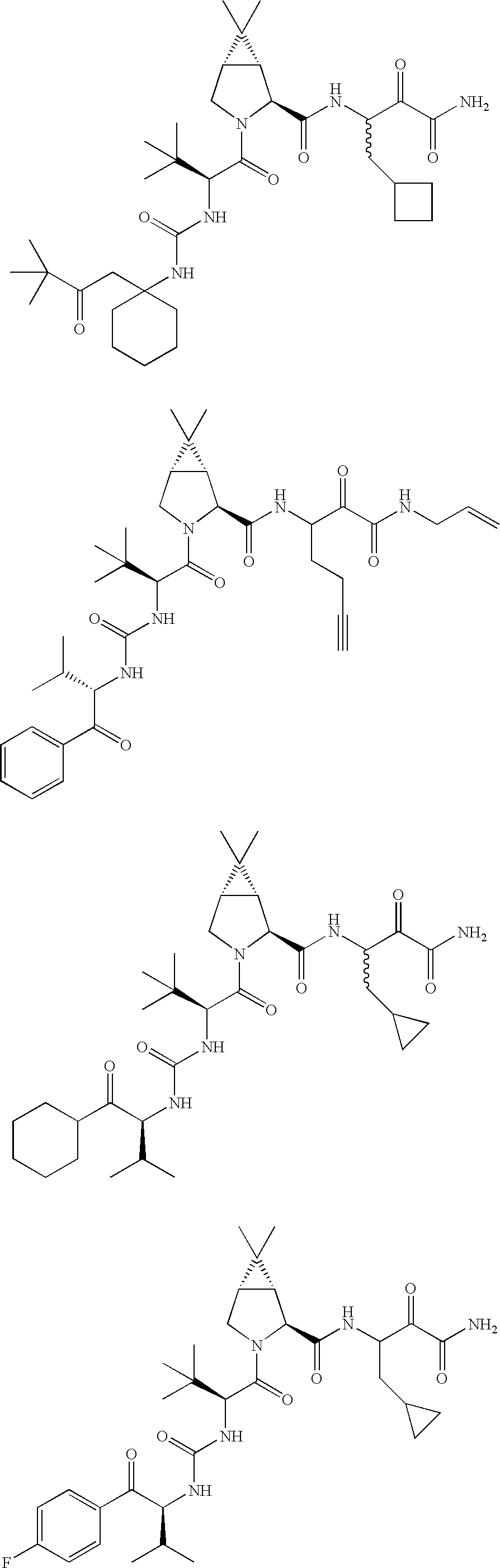 Figure US20060287248A1-20061221-C00222