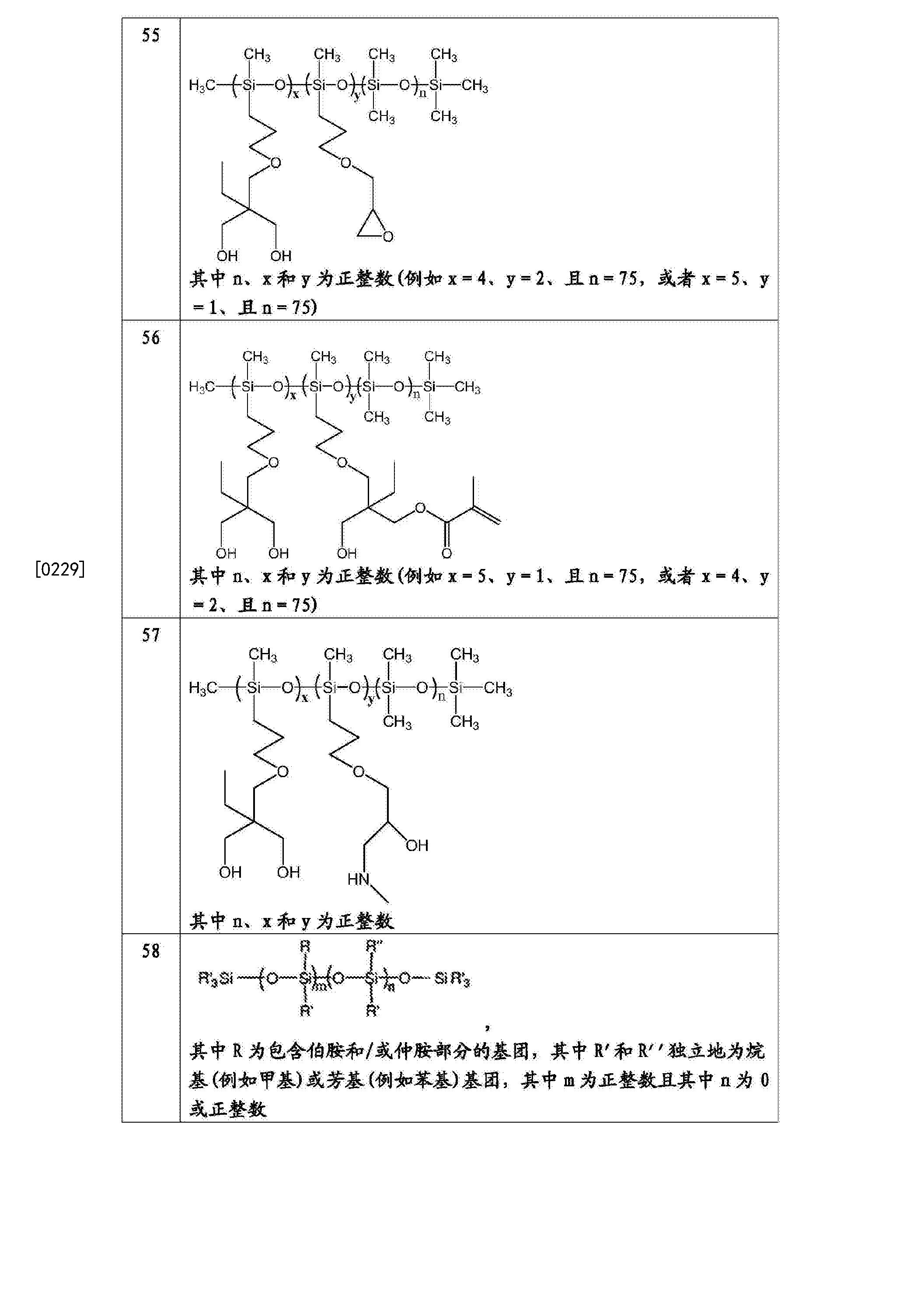 Figure CN104387772BD00381