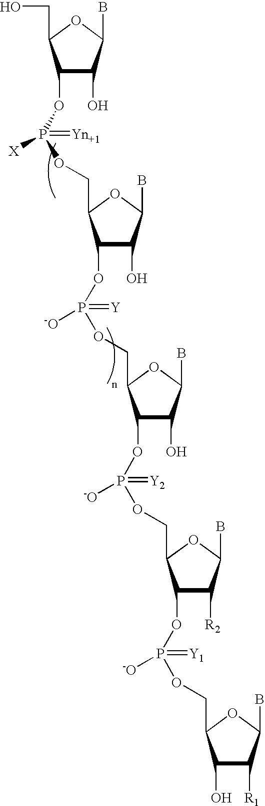 Figure US07723512-20100525-C00005