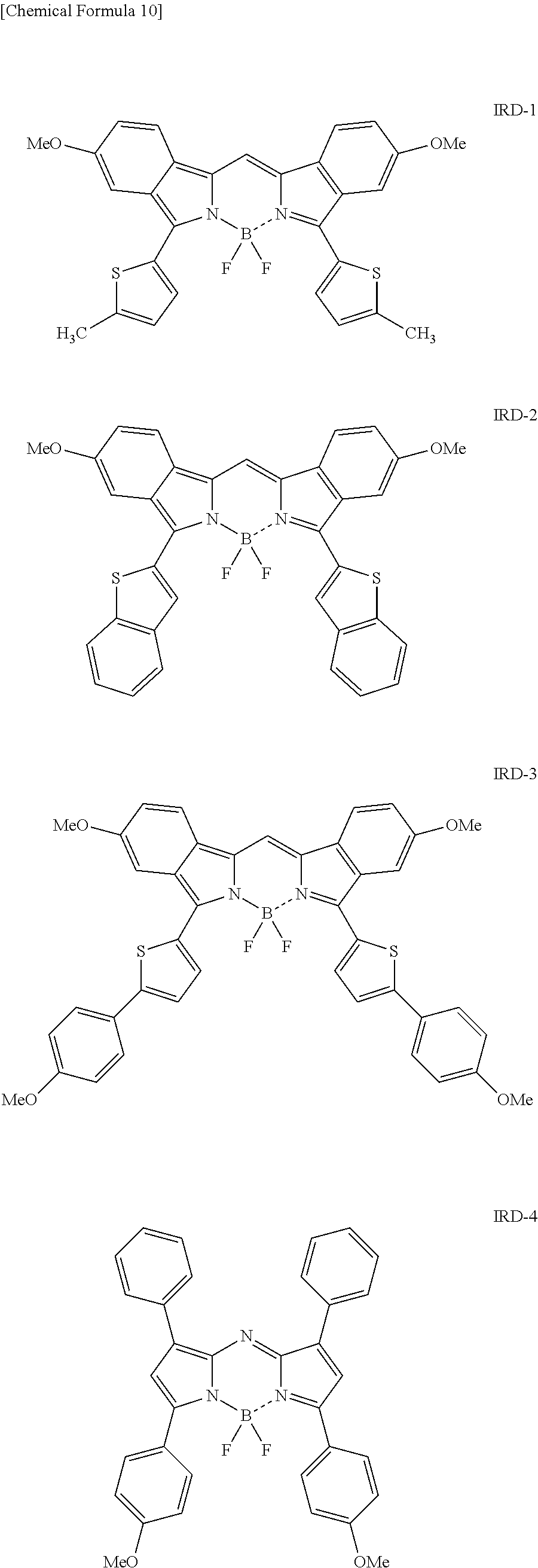 Figure US09799836-20171024-C00013