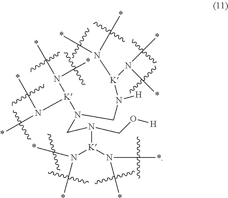 Figure US09389181-20160712-C00014