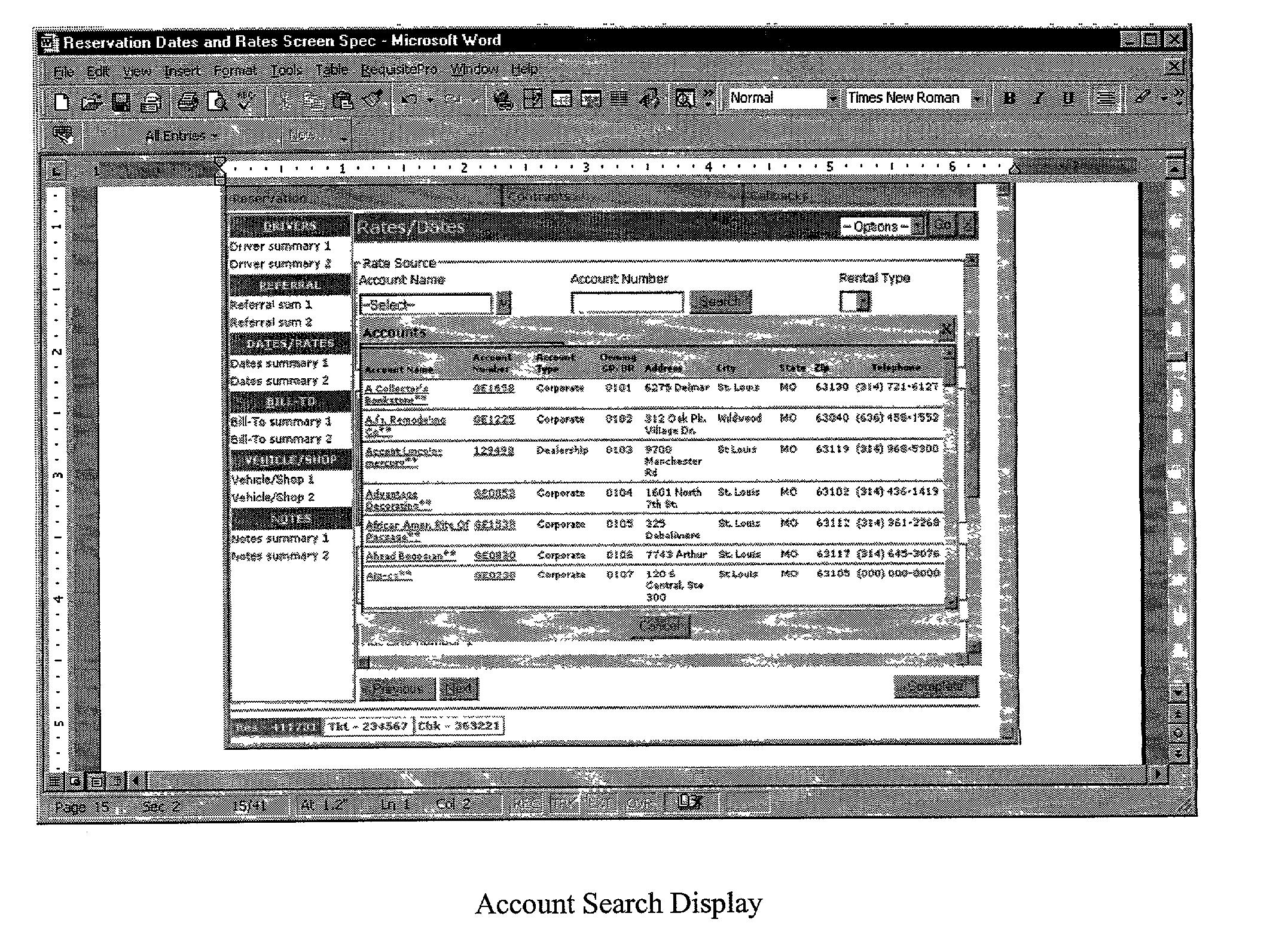 Figure US20030125992A1-20030703-P01778