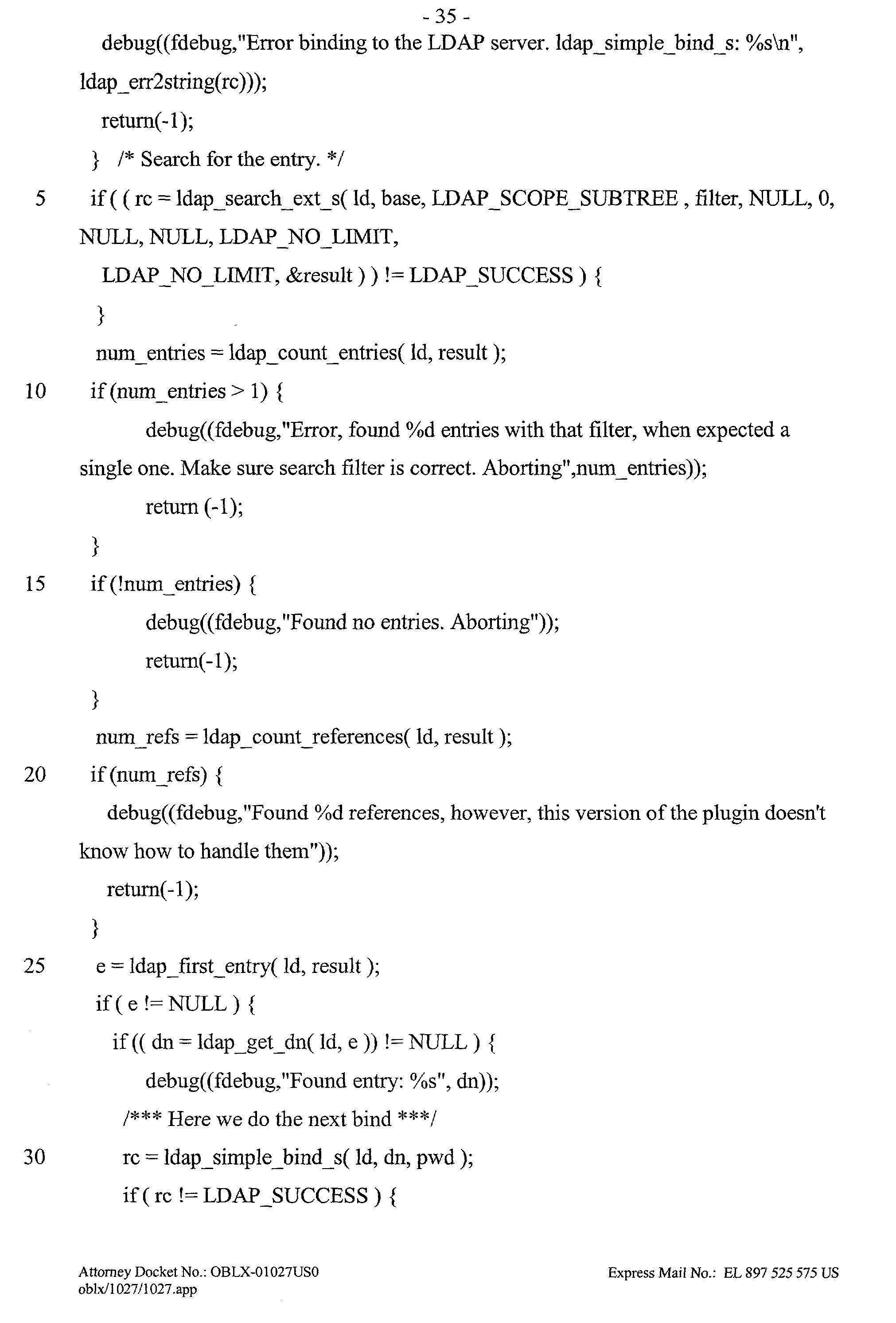 Figure US20030105862A1-20030605-P00003