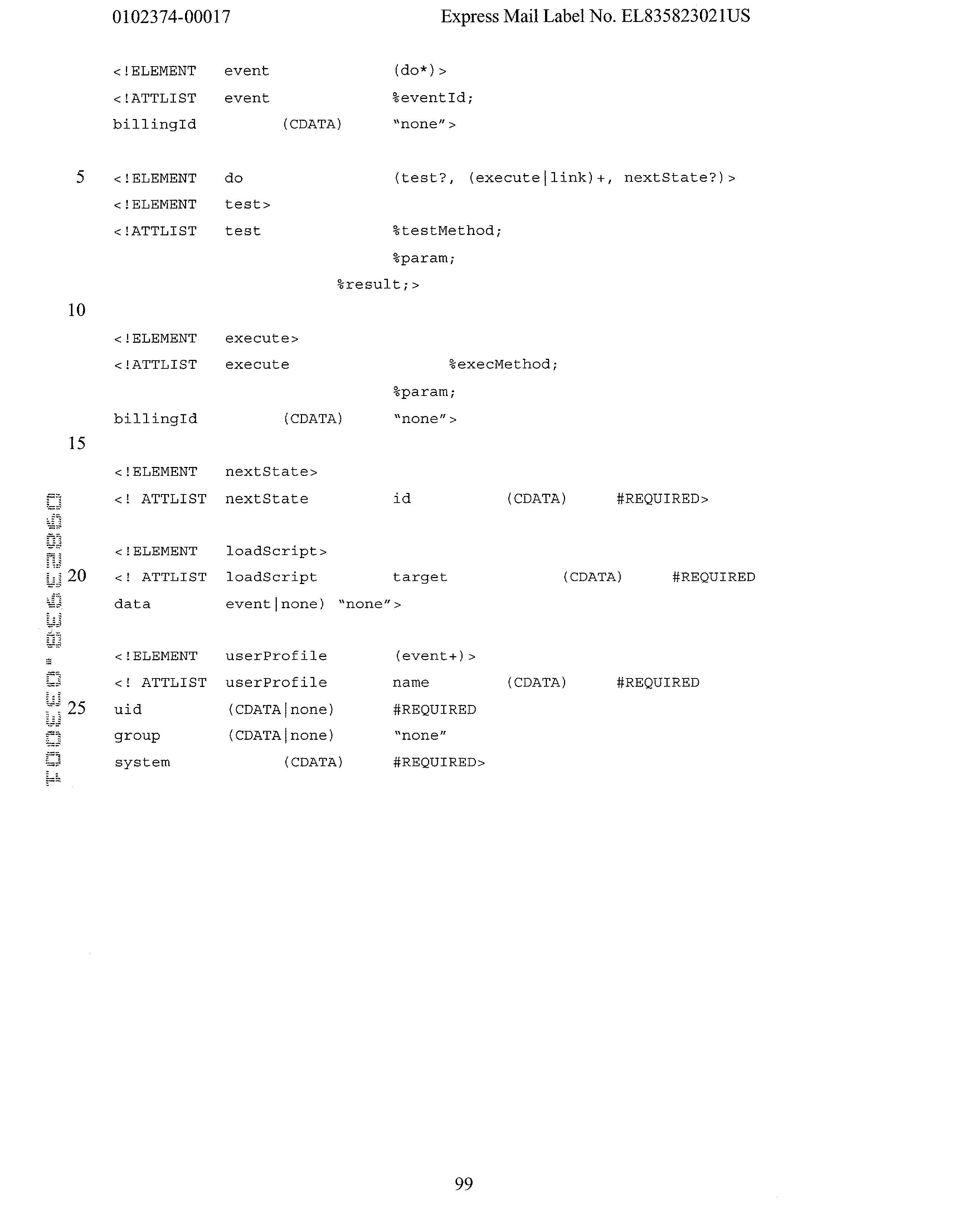 Figure US20020064267A1-20020530-P00014