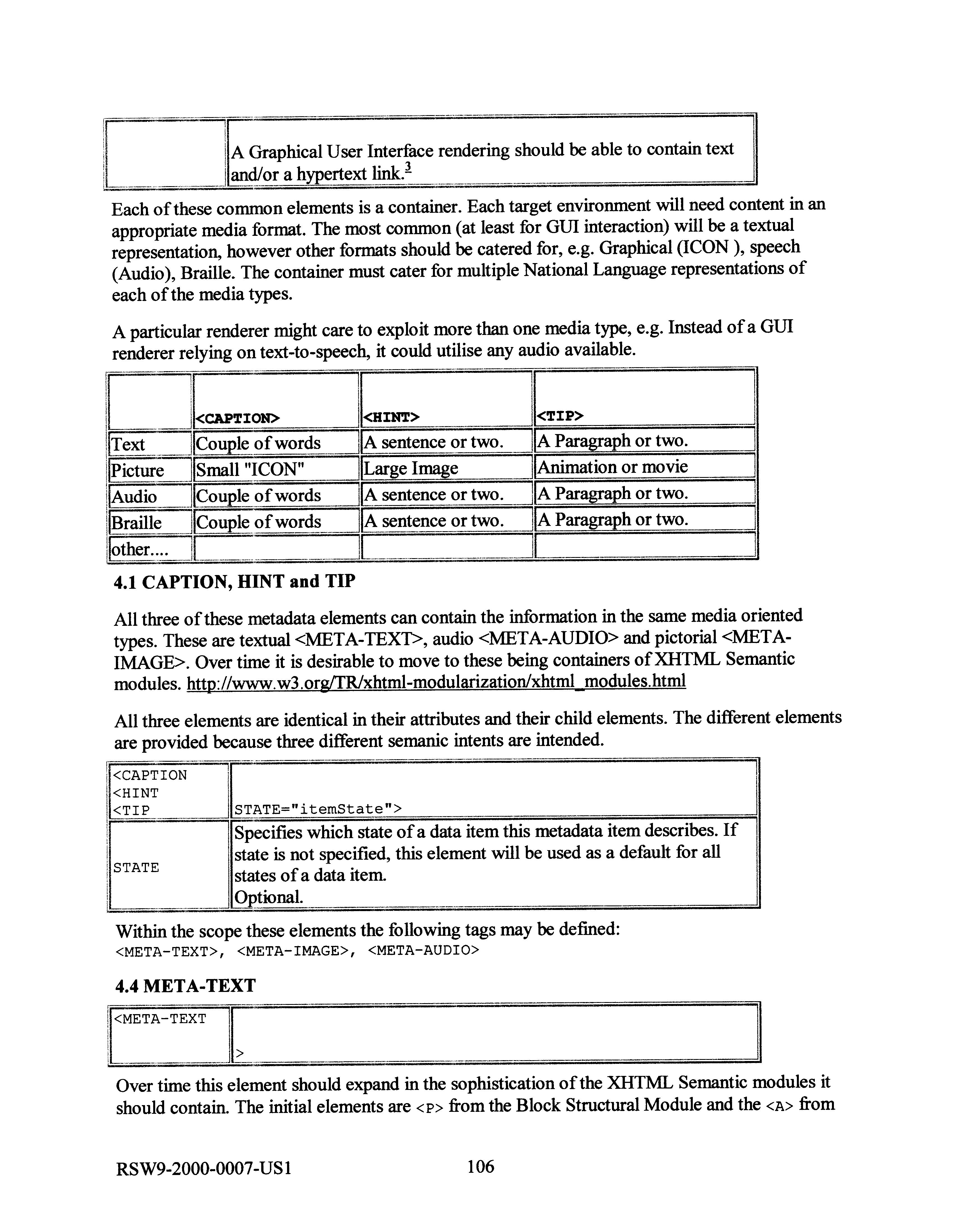 Figure US06781609-20040824-P00061