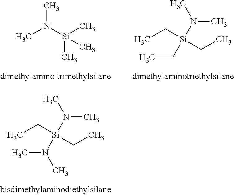 Figure US20150004806A1-20150101-C00004
