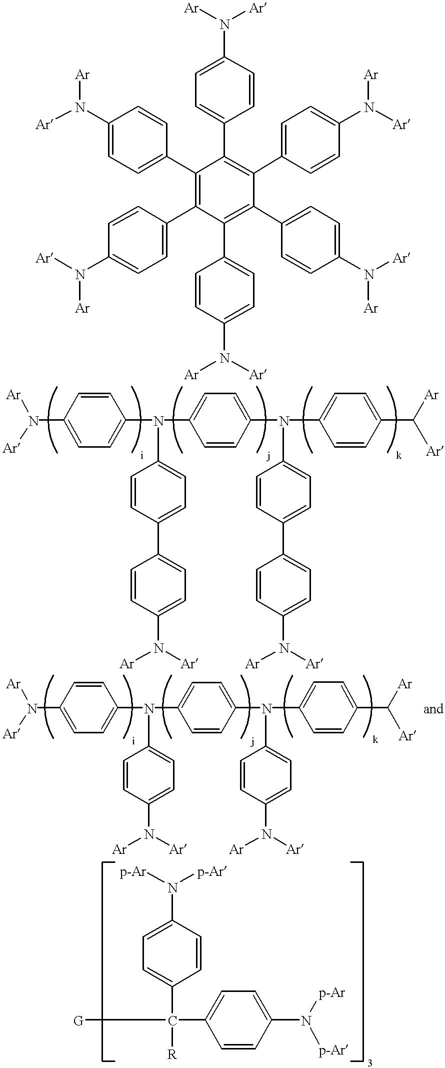 Figure US06289196-20010911-C00009