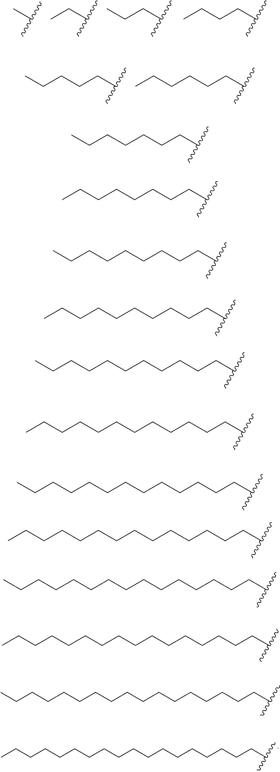 Figure US08969353-20150303-C00045