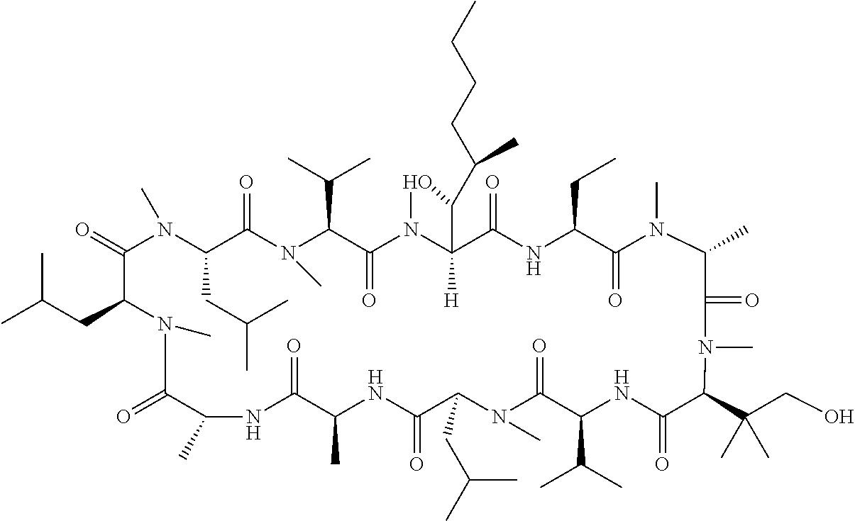 Figure US09669095-20170606-C00023