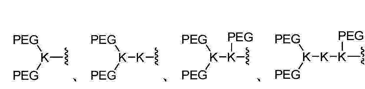 Figure CN104105508AC00034