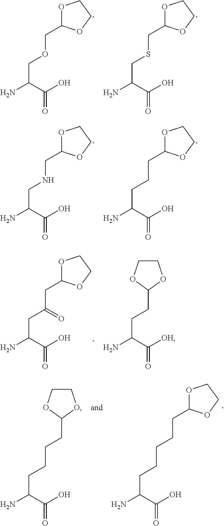 Figure US10138283-20181127-C00021