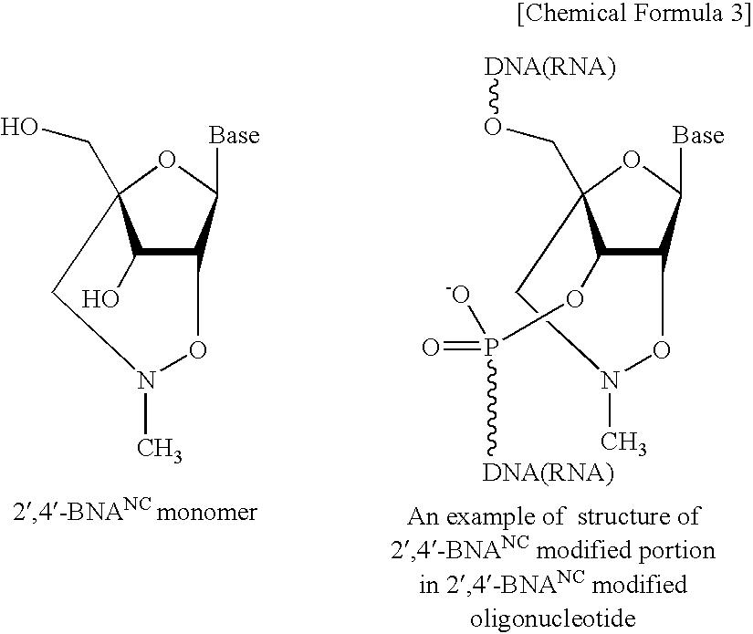 Figure US07427672-20080923-C00004