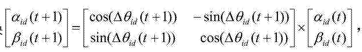Figure CN105260304AD000712
