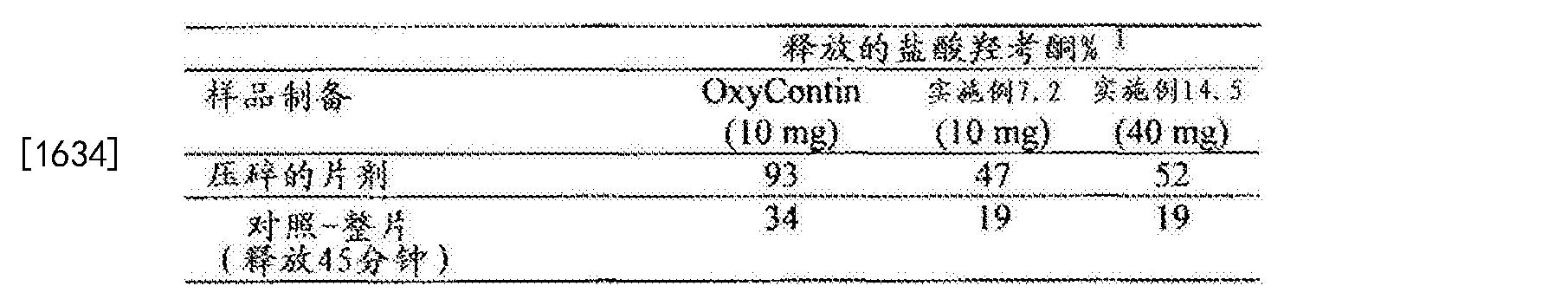 Figure CN102688241BD01532