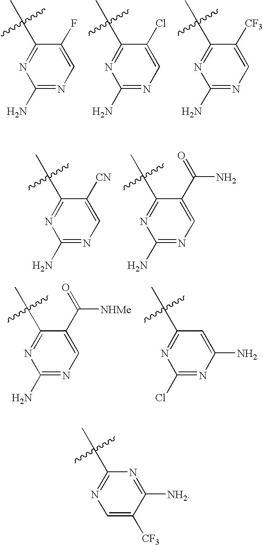 Figure US08193182-20120605-C00030