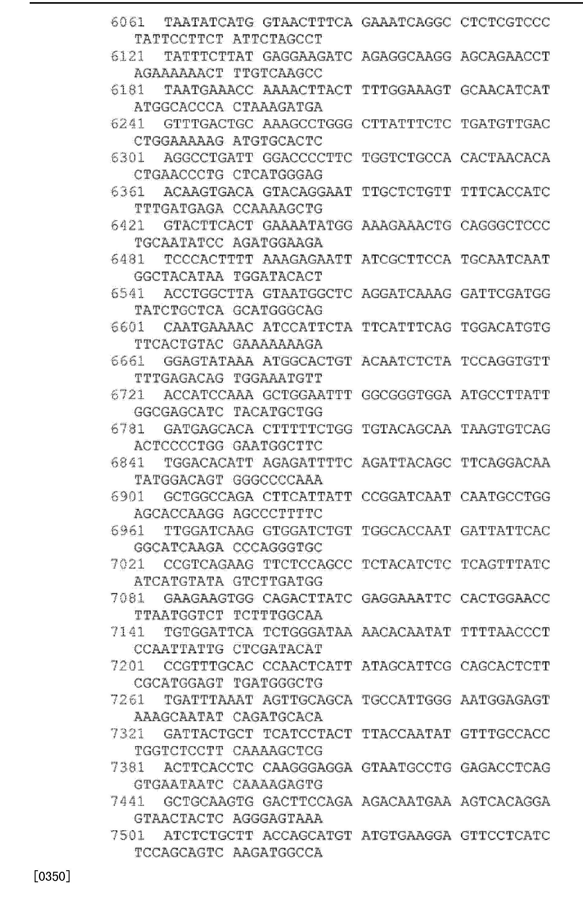 Figure CN104661674AD00741